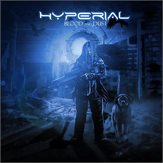 hyperial1